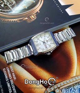 dong-ho-casio-edifice-efr-100d-7avdf-chinh-hang