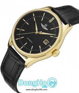 srwatch-sg8886-4601-nam-kinh-sapphire-automatic-tu-dong-chinh-hang