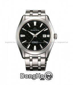 dong-ho-orient-stars-nam-automatic-sdv02002b0