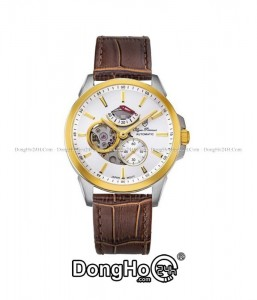 dong-ho-olym-pianus-skeleton-automatic-op9908-88agsk-gl-t-chinh-hang