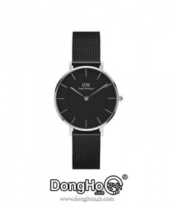daniel-wellington-petite-ashfield-size-32mm-dw00100202-nu-quartz-pin-day-kim-loai-chinh-hang