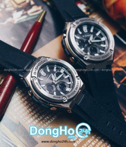 casio-g-shock-gst-s330c-1adr-nam-tough-solar-nang-luong-anh-sang-day-vai-chinh-hang