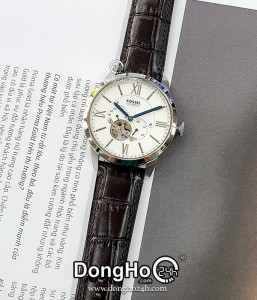fossil-me3167-nam-automatic-tu-dong-day-da-chinh-hang