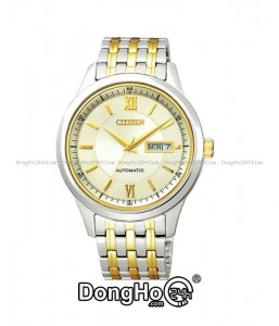 dong-ho-citizen-automatic-ny4056-58p-chinh-hang