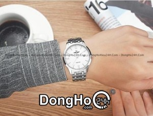 sunrise-sg9002-1102-nam-kinh-sapphire-quartz-pin-day-kim-loai-chinh-hang