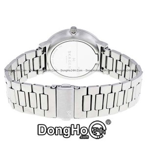 dong-ho-skagen-ancher-skw6295-chinh-hang