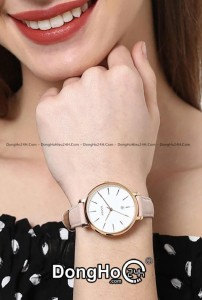 dong-ho-fossil-jacqueline-es4369-chinh-hang