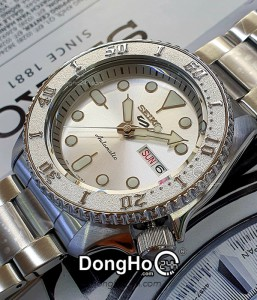seiko-5-sports-srpe71k1-nam-automatic-tu-dong-day-kim-loai-chinh-hang