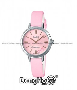 dong-ho-casio-ltp-e146l-4adf-chinh-hang