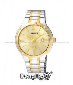 dong-ho-citizen-bi5024-54p-chinh-hang
