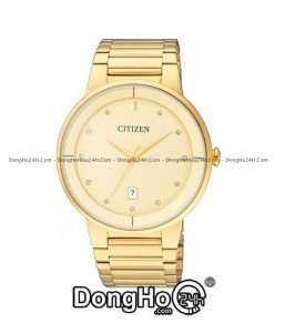 dong-ho-citizen-bi5012-53p-chinh-hang
