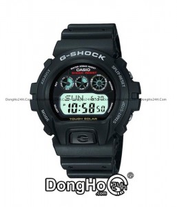 dong-ho-casio-g-shock-tough-solar-g-6900-1dr-chinh-hang