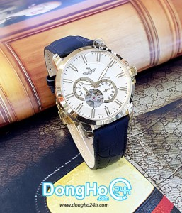 dong-ho-sunrise-automatic-sg8872-4602-chinh-hang