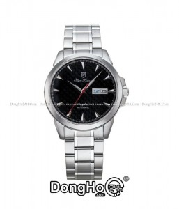 dong-ho-olym-pianus-automatic-990-08ams-d-chinh-hang