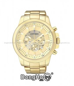 dong-ho-citizen-an8082-54p-chinh-hang