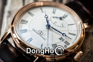 dong-ho-orient-star-automatic-sel09001w0-chinh-hang
