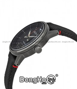 seiko-sports-set-sur271p1-nam-quartz-dung-pin-day-da-chinh-hang