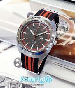 seiko-5-sports-automatic-ssa287k1-chinh-hang