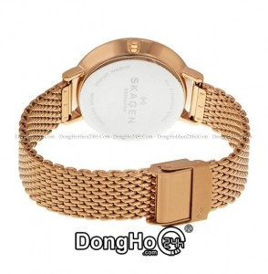 dong-ho-skagen-ditte-skw2334-chinh-hang