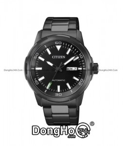 dong-ho-citizen-automatic-nh8375-82e-chinh-hang