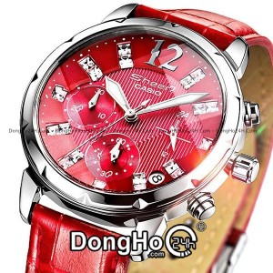 dong-ho-casio-sheen-shn-5010l-4adr-chinh-hang