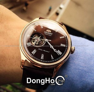 dong-ho-orient-caballero-automatic-fag00001t0-chinh-hang
