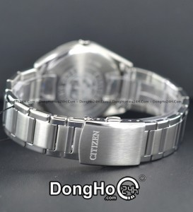 dong-ho-citizen-eco-drive-bm7354-85a-chinh-hang