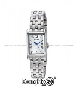 dong-ho-citizen-ej6120-54a-chinh-hang