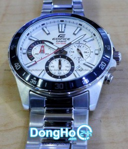 casio-edifice-efv-570d-7avudf-nam-quartz-pin-day-kim-loai-chinh-hang