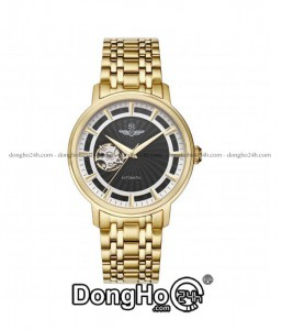 sunrise-sg8873-1401-nam-kinh-sapphire-automatic-tu-dong-day-kim-loai-chinh-hang