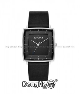 dong-ho-skagen-skw6129-chinh-hang