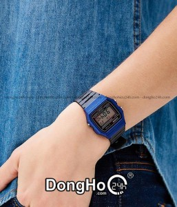 casio-digital-f-91wm-2adf-nam-quartz-pin-day-cao-su-chinh-hang