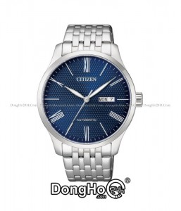 dong-ho-citizen-automatic-nh8350-59l-chinh-hang