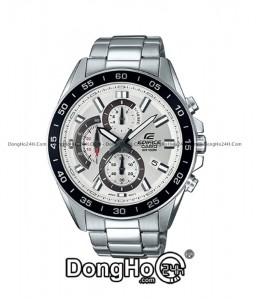 dong-ho-casio-edifice-efv-550d-7avudf-chinh-hang