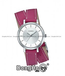 dong-ho-casio-ltp-e143dbl-4a1dr-chinh-hang