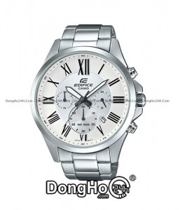 dong-ho-casio-edifice-efv-500d-7avudf-chinh-hang