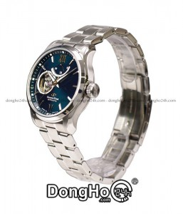 orient-star-semi-skeleton-re-at0002e00b-nam-automatic-tu-dong-kinh-sapphire-day-kim-loai-chinh-hang
