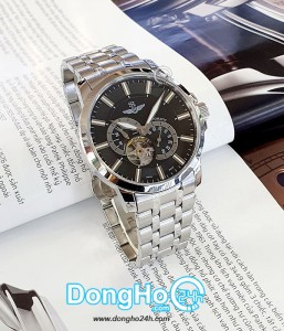 dong-ho-sunrise-skeleton-automatic-sg8871-1101-chinh-hang