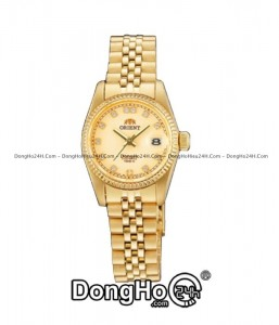 dong-ho-orient-automatic-snr16002g0-chinh-hang