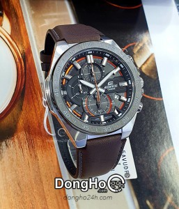 casio-edifice-efr-564bl-5av-nam-quartz-pin-day-nhua-chinh-hang