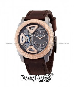 dong-ho-fossil-skeleton-automatic-me1122-chinh-hang