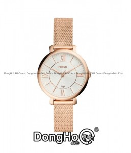 dong-ho-fossil-jacqueline-es4352-chinh-hang