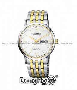 dong-ho-citizen-eco-drive-bm9014-52a-chinh-hang