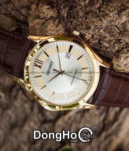 orient-funa9002c0-nam-quartz-pin-day-da-chinh-hang