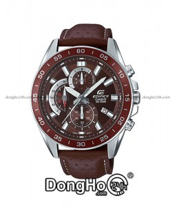 casio-edifice-efv-550l-5avudf-nam-quartz-pin-day-da-chinh-hang