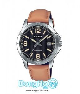 casio-mtp-v004l-1b2-nam-quartz-pin-day-da-chinh-hang