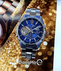 orient-star-limited-edition-re-av0116l00b-nam-kinh-sapphire-automatic-tu-dongchinh-hang