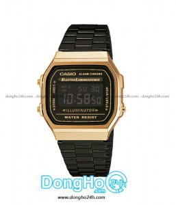 casio-digital-a168wegb-1bdf-unisex-quartz-pin-day-kim-loai-chinh-hang
