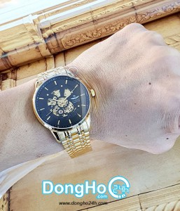 sunrise-skeleton-sg8896-1401-nam-kinh-sapphire-automatic-tu-dong-day-kim-loai-chinh-hang