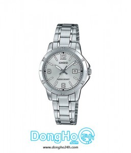 casio-ltp-v004d-7b2-nu-quartz-pin-day-kim-loai-chinh-hang
